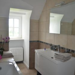 Bathroom Princess Room