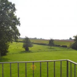View Kingroom Suite