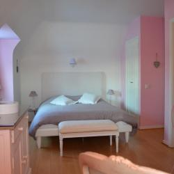 Bedroom Princesse